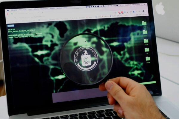 伊朗駭客入侵微軟 疑鎖定川普競選團隊