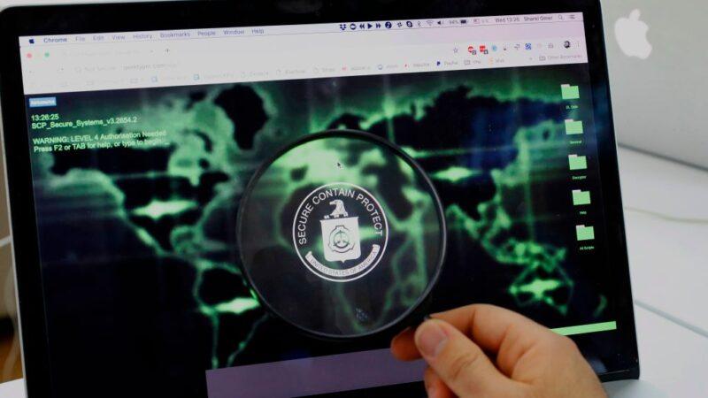 伊朗骇客入侵微软 疑锁定川普竞选团队