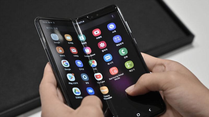 手机制造商纷纷撤离中国 三星在华生产线停产
