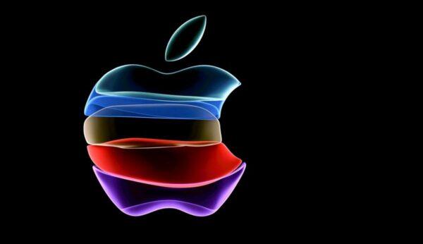 """惯性下跪?""""Apple TV+""""制作人传被要求别刺激中共"""