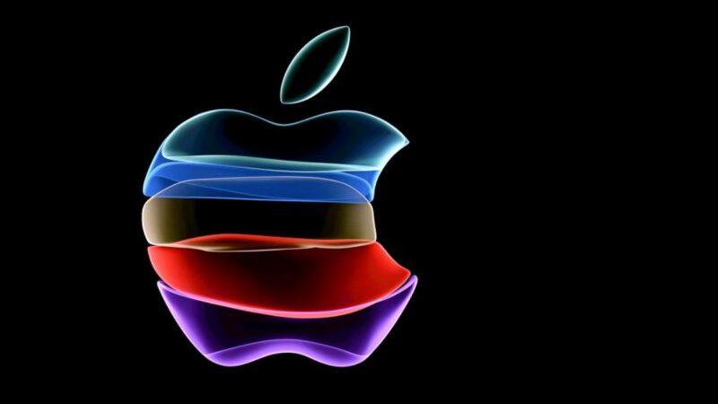 慣性下跪?「Apple TV+」製作人傳被要求別刺激中共