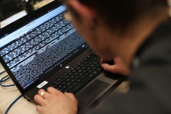 寄生伊朗駭客 俄羅斯駭客網攻20國