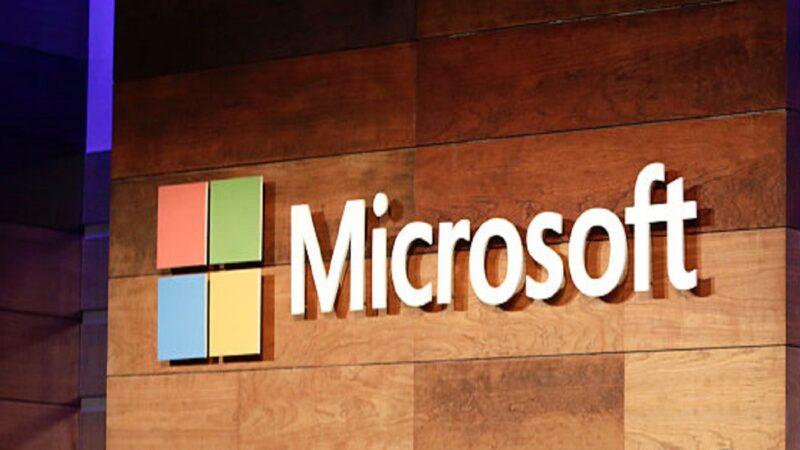微軟:俄相關駭客 鎖定國際體育組發動網攻
