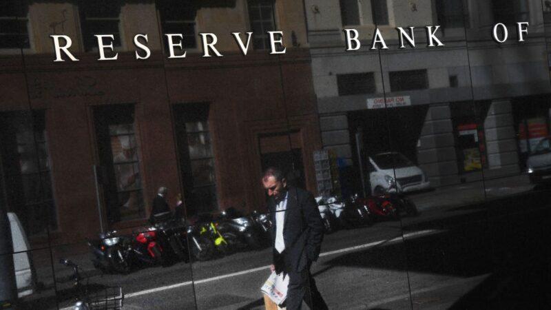 憂經濟疲軟不振 澳洲央行再降息至歷史新低