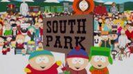 程曉容:《南方公園》揭中共 這一幕最深刻