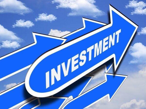 投資過程中如何減少虧損? (視頻)