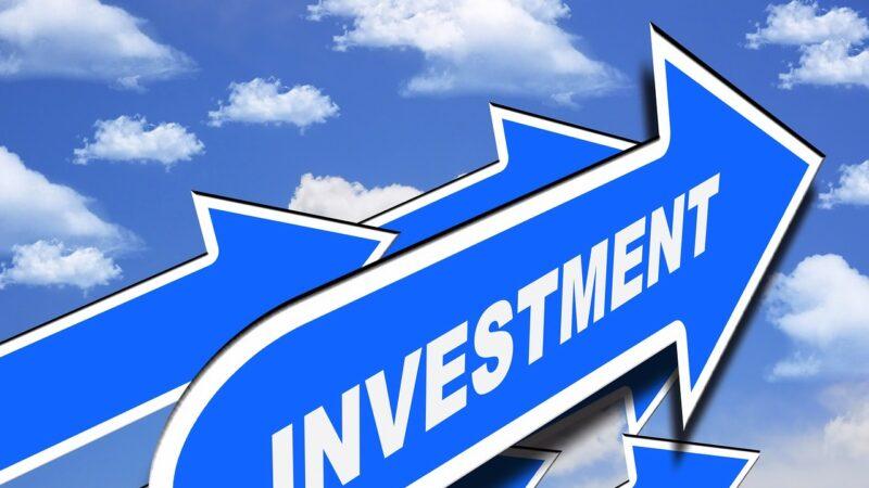 投资过程中如何减少亏损? (视频)