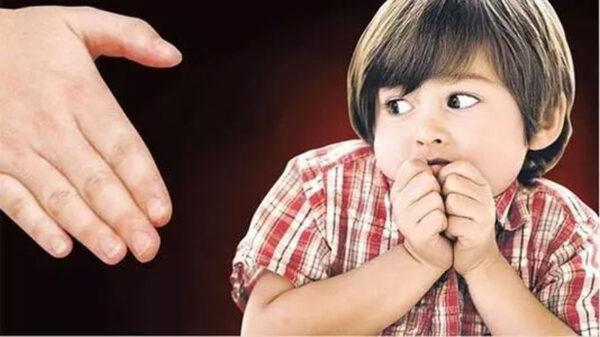 「我再也不頂嘴了」孩子留下一句話永遠離開了 父親哭訴悔恨不已