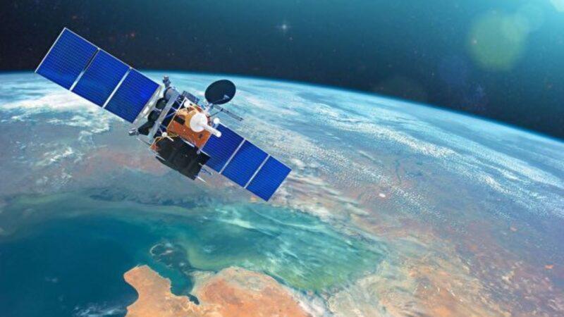 太空制造业新时代即将来临
