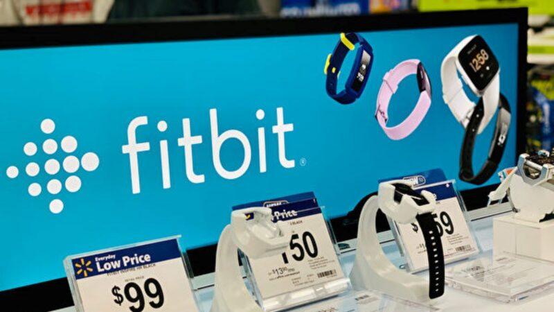 传谷歌母公司洽谈收购Fitbit 专家不看好