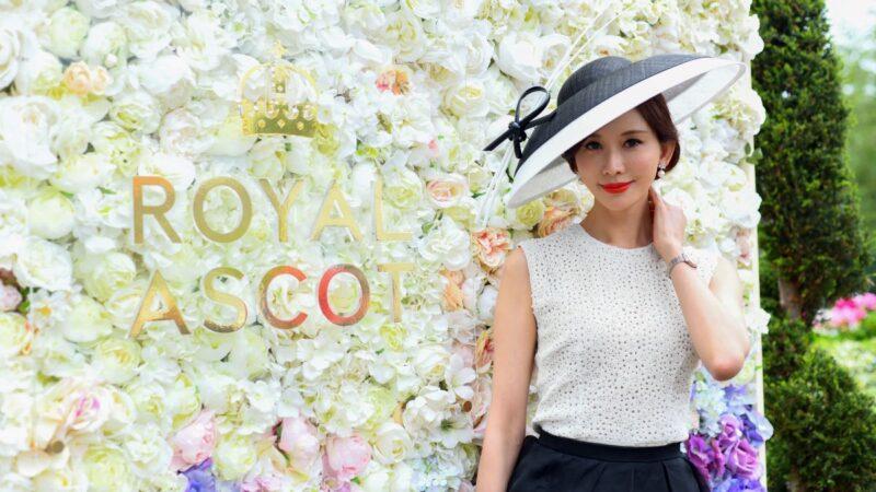 林志玲婚礼台南美术馆宴客 传小S等艺人出席