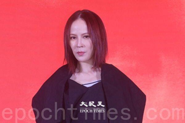 青峰陷官司缺席站台 好友杨乃文打气