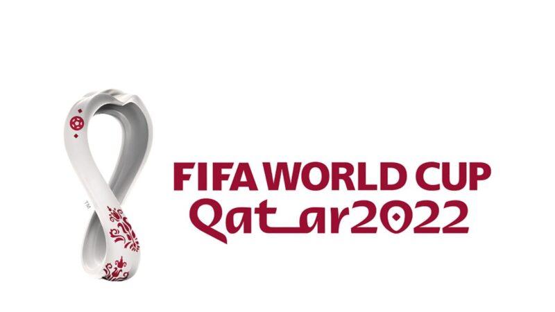 中國男足晉級2022年世界盃之路 受到重創