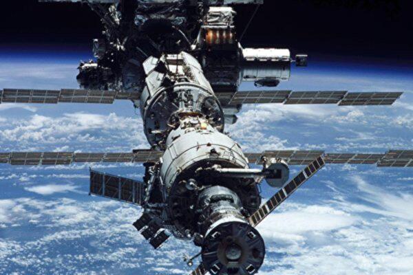 國際空間站壽命有望延長至2030年