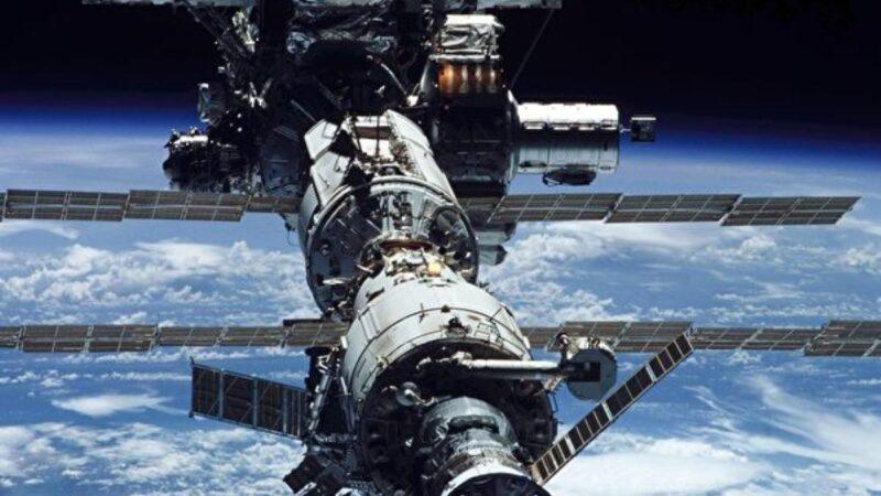 国际空间站寿命有望延长至2030年