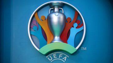 2020歐洲足球盃20球隊晉級 另外四席待定