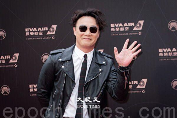 陳奕迅香港25場演唱會取消 估損失7.2億台幣