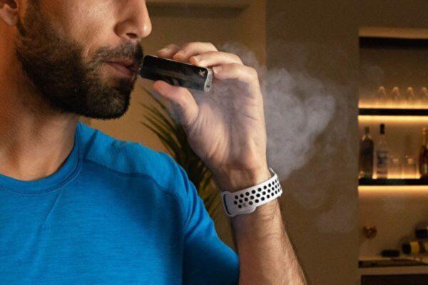 研究:電子煙對心臟健康比普通煙更有害