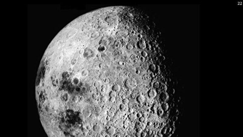 NASA发现生命新证据 几十亿年前陨石中有糖