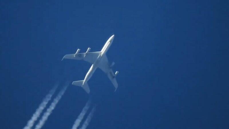 朝鲜发射海岸炮 韩美戒备 侦察机连日飞半岛
