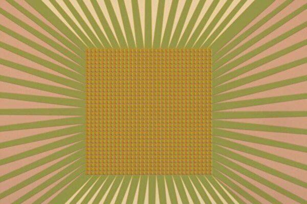高性能光子相機問世 助探測外星生命和暗物質