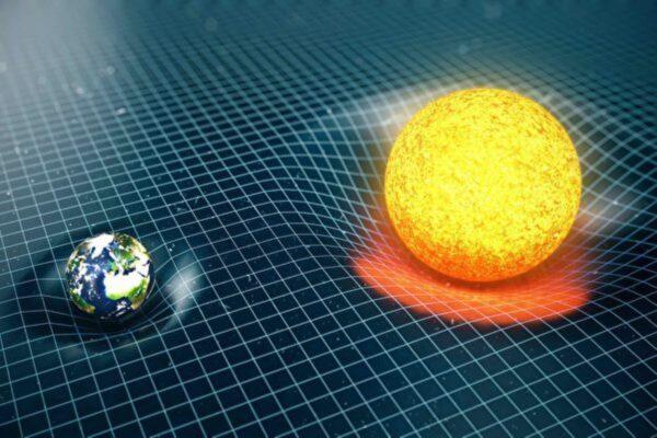 新实验调查时空是否是量子化