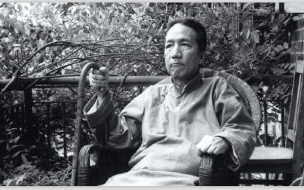 袁斌:陳寅恪和王元化之學問與風骨