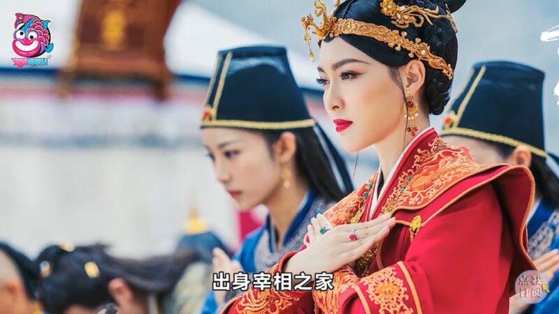 2020年华语影视剧推荐!简直每一部都想追!