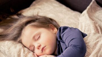 兒童治病5誤區 不可濫用抗生素維生素
