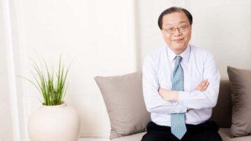 清肺提高人體免疫力——獨特的扁康清肺療法