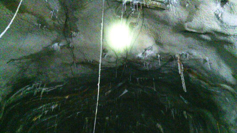 山西平遙煤礦爆炸 至少15死9傷