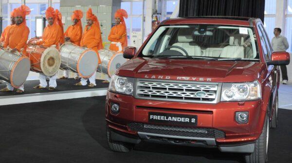 2020年最保值的两个汽车品牌和27款车