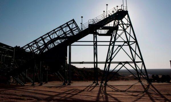 澳美合作发展稀土 中国稀土市场地位面临挑战