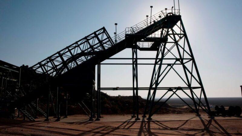 澳美合作發展稀土 中國稀土市場地位面臨挑戰