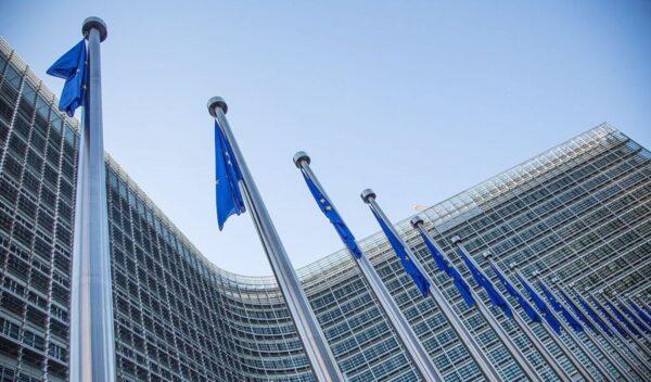 欧盟5G联合声明提前曝光 华为或被排除在外
