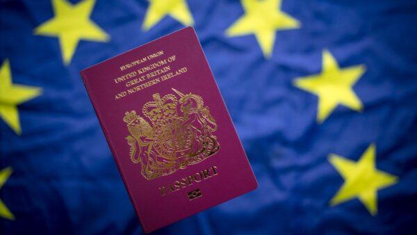 5名中國富豪移民夢碎 黃金護照被收回