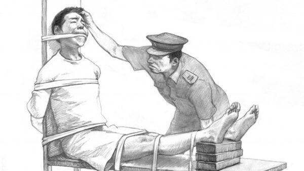 香港地区法轮功学员遭中共迫害综述