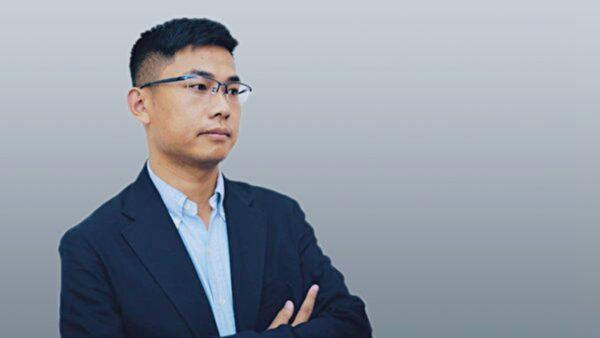 """中共""""特务基地""""曝光 2情报头子被台湾截查"""