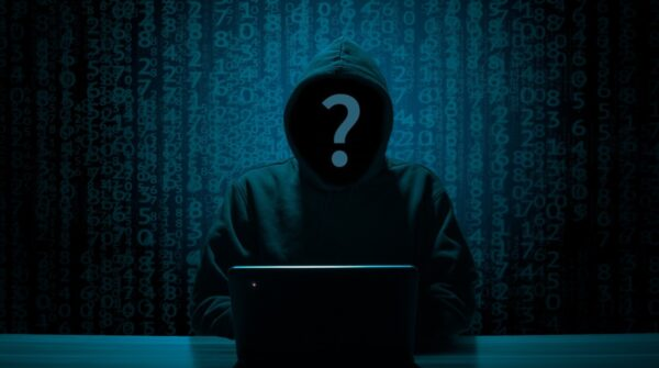美网安公司报告:中共窃海外手机信息 政要亦中刀