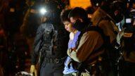 【新聞看點】《香港人權法》3要點 北京最擔心什麼暗器