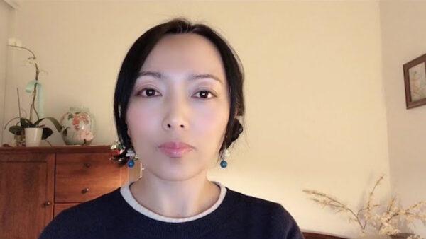 【萧茗看世界】蓬佩奥、彭斯美中关系演讲比较与分析