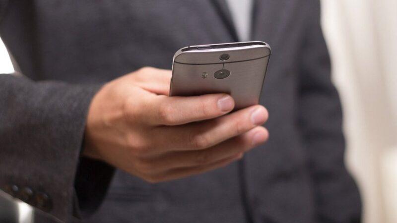 iPhone驚曝「史詩級」硬件漏洞  專家急支招