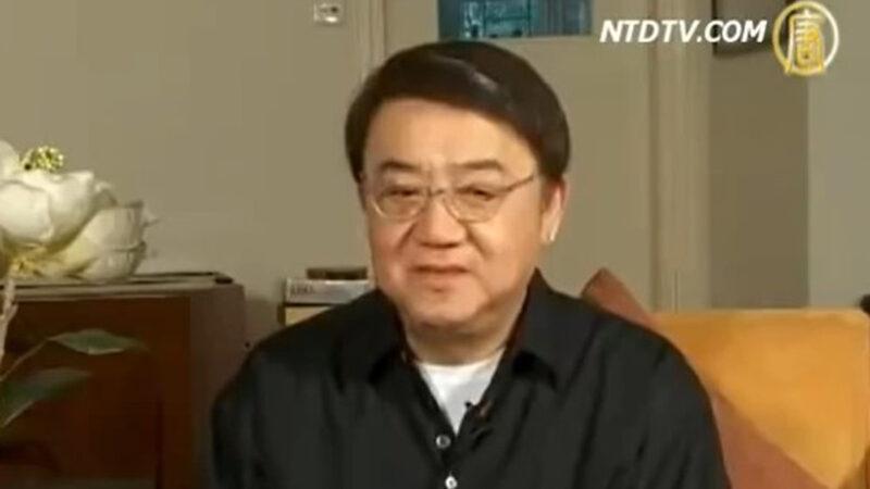 香港音乐人黎小田离世 享年73岁