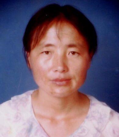 妻子冤獄期滿前夕 唐山法輪功學員揣志剛在家中被綁架