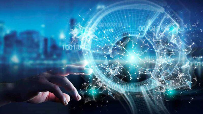 改变日常生活 2020年哪些新科技令人期待