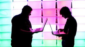 加州大學舊金山分校付給黑客114萬美元贖金