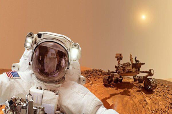 人类休眠太空旅行将不再是科幻
