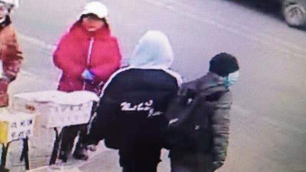 北京高校20歲男被16歲女友帶走 翌日葬身火海