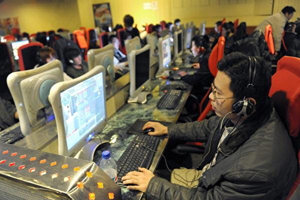 袁斌:中国,需要用摩斯电码交流的神奇国家