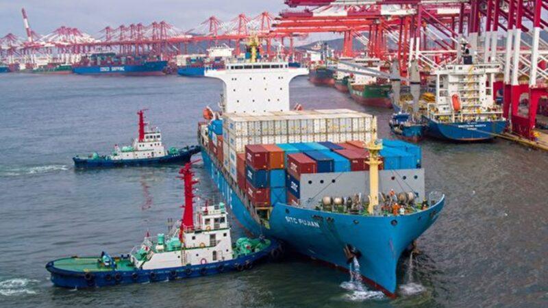 【2019盤點】美中貿易戰 四大回合戰況激烈